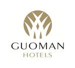 Guoman Hotels Logo