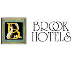 Brook Hotels Logo