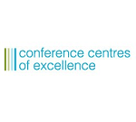 Conference Centres of Excellence Logo