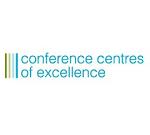 conferencecentresofexcellencelogo