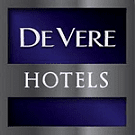 deverehotelslogo