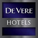 devere hotels logo
