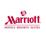 marriotthotelslogo