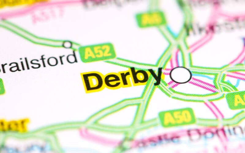 derby-map-event