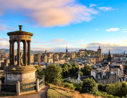 edinburgh-event-hire