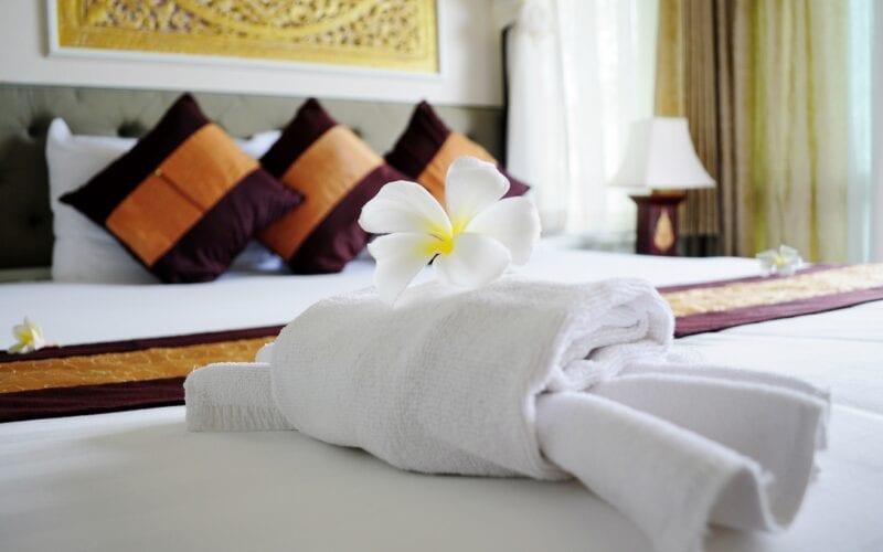 hotel-venue