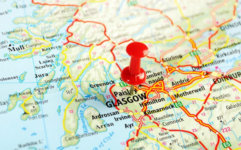 travel-to-glasgow-event